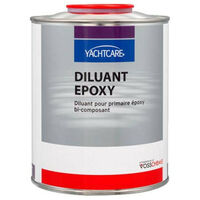 Thinner epoxy Yachtcare 750ml