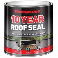 Thompson's 10 Year Roof Seal