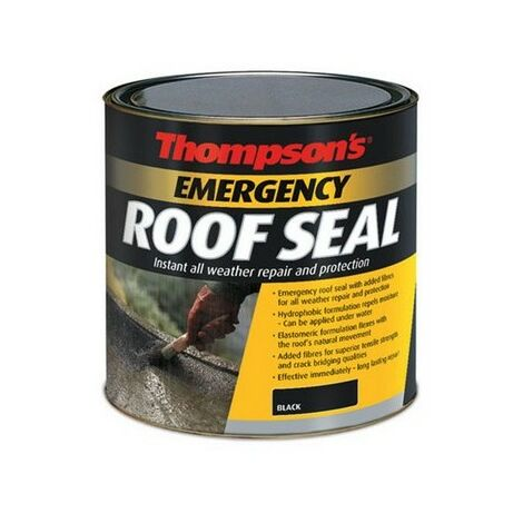 Thompsons Emergency Roof Seal