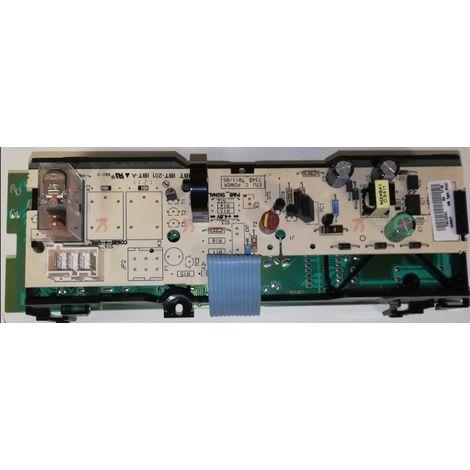 Thomson 72X1289 microwave electronic module