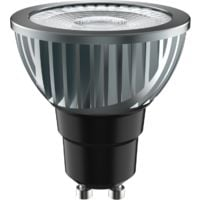 Thomson Ampoule Led Gu10 73w Dimmable