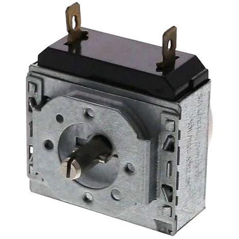 THOMSON, MINUTERIE Petit electro ménager E210866 05002012828 60MN