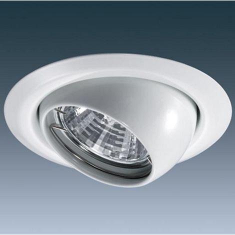 Thorn 96201659 lamp built-in Chalice Round QPAR-16 50W
