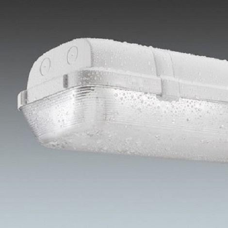 Thorn AquaForce II/AQUAF2 - light fixture waterproof IP65 - 1x49w - T16/HF/L000 - 1600x94x118mm