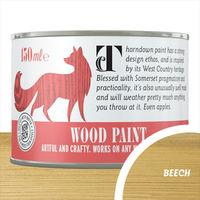 Thorndown Beech Wood Paint