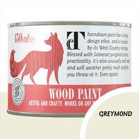Thorndown Greymond Wood Paint