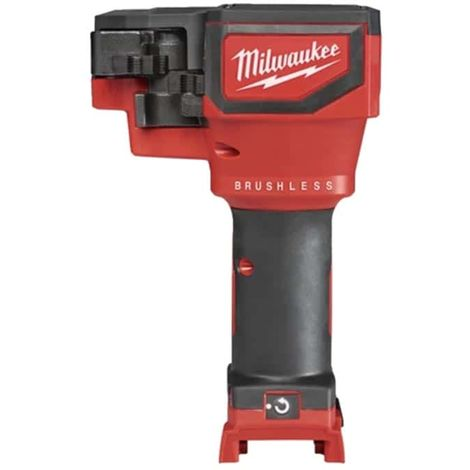 Threaded rod cutter MILWAUKEE M18 FUEL M18 BLTRC-0X - without battery and charger 4933471150
