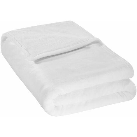 Throw blanket polyester - blanket, throw, fleece blanket