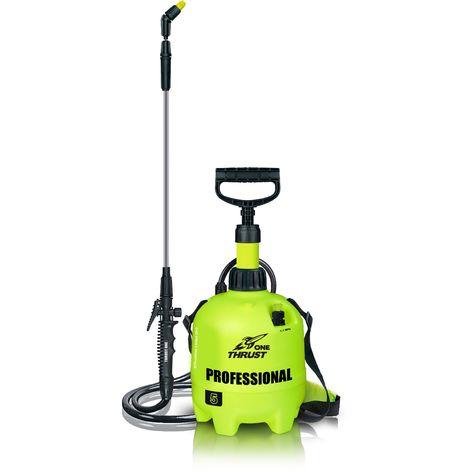 Thrust One Professional 5L Sprayer