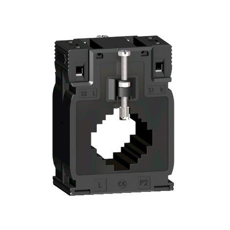 TI DIN 800/5 barr 10x40 20x32 25x25 SCHNEIDER ELECTRIC METSECT5MC080