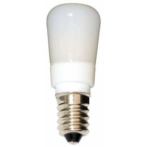 230v E14 Pour Tibelec Réfrigérateur Led 2 5w 180lm Ampoule l1FJTKc