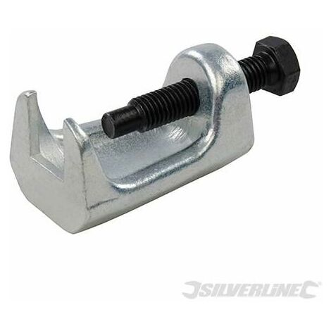 Tie Rod End Remover - 19mm (680264)
