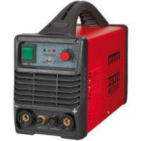 TIG/MMA Inverter Welder 200Amp 230V