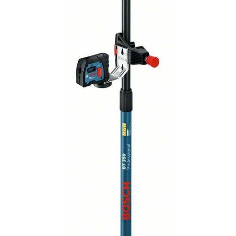 Tige télescopique BOSCH 3,5 m - BT350 - 0601015B00