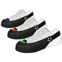 TIGER GRIP Sur-chaussures avec embout de protection VISITOR - 130