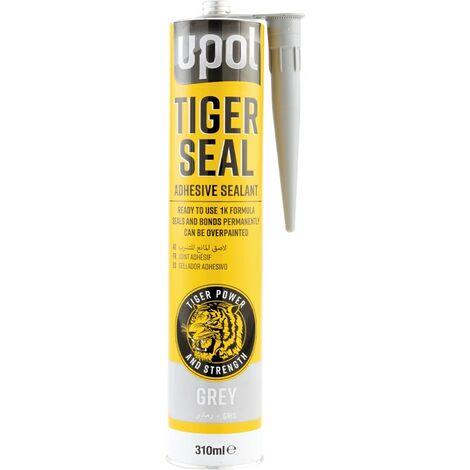 Tiger Seal Adhesive & Sealants