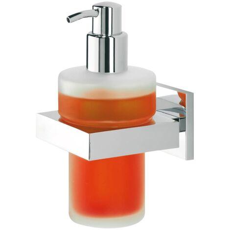 Tiger Soap Dispenser Items Chrome 283520346