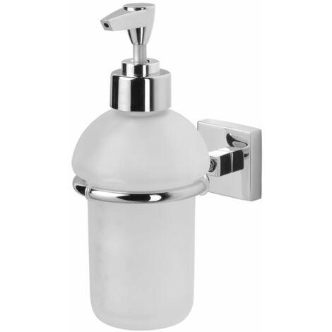 Tiger Soap Dispenser Melbourne Chrome 273530346