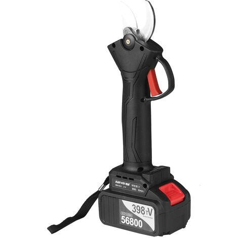 Tijeras de podar electricas inalambricas sin escobillas 21V