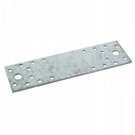 Tile building fastener 40 x 200 mm _1