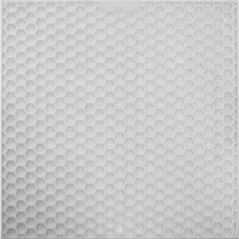 TILE EASY MOSAIC TILES WALL TILING BATHROOM DIY TILER TILE EASY