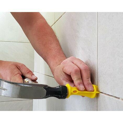 Tile Trix - Tile Spacer Tool