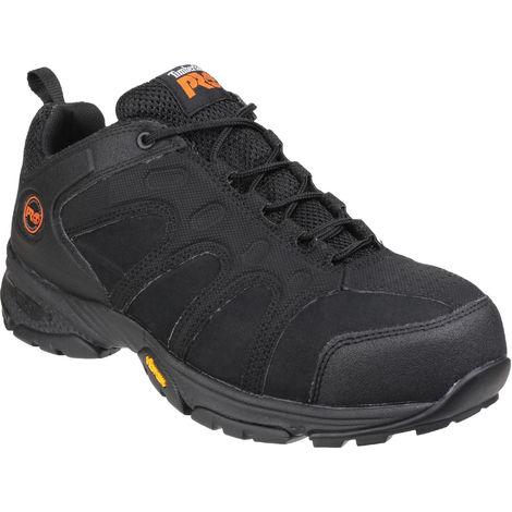 Timberland 6201081 Wildcard - Chaussures de sécurité - Homme