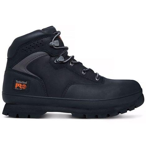 meilleur service 83f8d b77de TIMBERLAND Chaussures de sécurité Euro Hiker 2G SB P E HRO ...