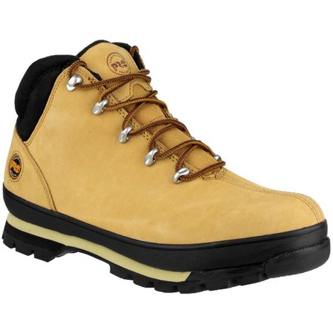 Timberland - Chaussures SPLITROCK - Homme