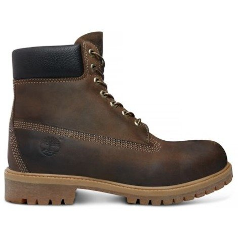 e2381b3c8d56 timberland-heritage-classic-6-inch-brown-boot-sizes-6 -11uk-P-4713656-9231669 1.jpg
