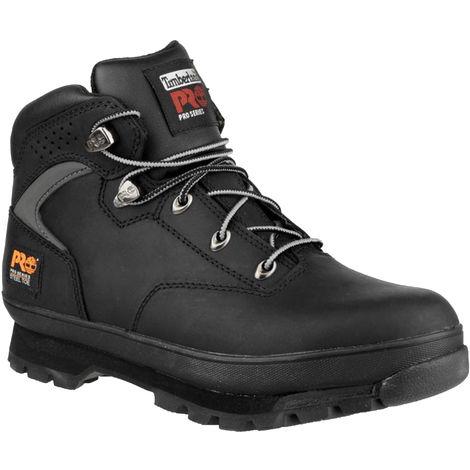 Timberland Pro Euro Hiker - Chaussures de sécurité - Homme