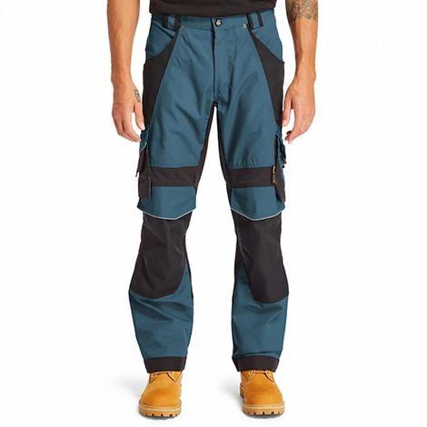 Timberland Pro - Pantalon de travail T-Pro Interax - A4QTA