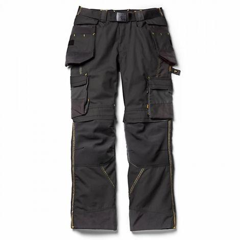 Timberland Pro - Pantalon de travail T-Pro Interax holster - A4QTH