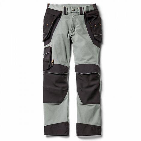 Timberland Pro - Pantalon de travail T-Pro Morphix - A4QTB