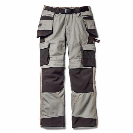 Timberland Pro - Pantalon de travail T-Pro Toughvent - A4QTC