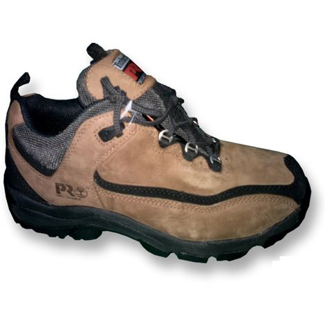 TIMBERLAND PRO SERIES SCARPA FOR THE PROFESSIONAL 14057 M TG 40
