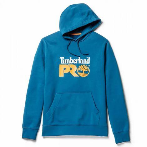 Timberland Pro - Sweat-shirt à capuche Hood Honcho Sport - A4QT8