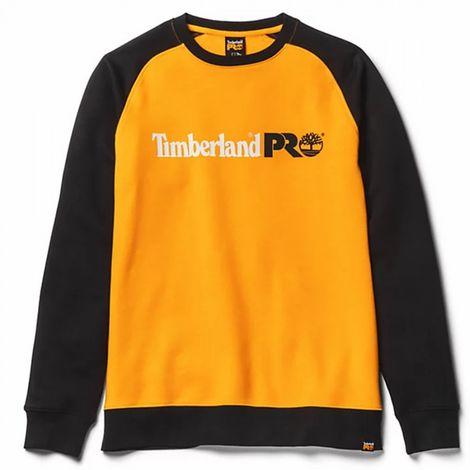 Timberland Pro - Sweat-shirt Honcho Sport - A23BA