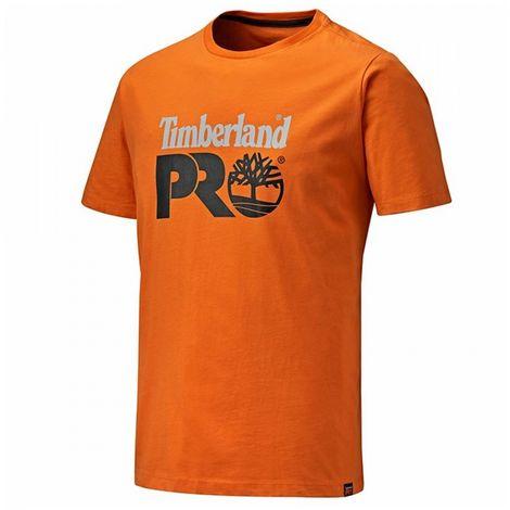 Timberland Pro - T-shirt T-Pro Core - A4QT2