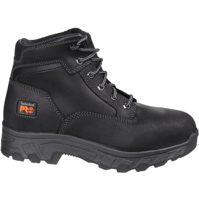 timberland chaussures hommes chaude