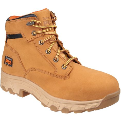 Timberland Pro Workstead - Chaussures de sécurité - Homme