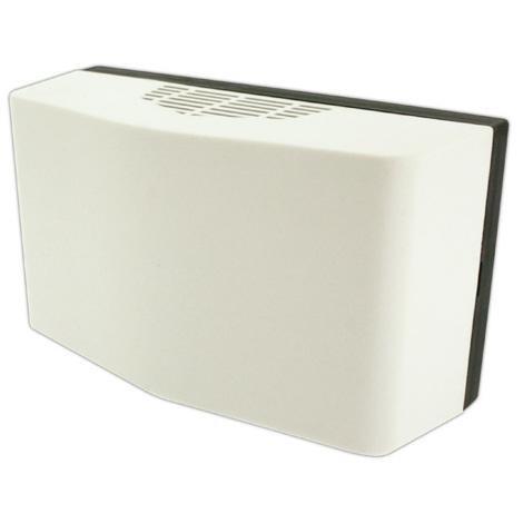 Timbre de Hogar con hilos 50.629 Fácil instalación Electro DH 8430552121700