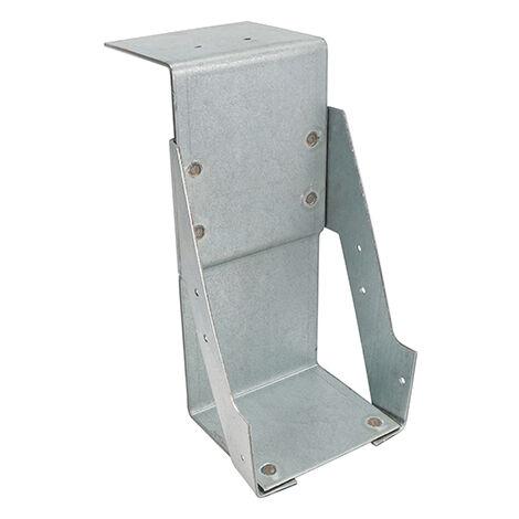 TIMco 100200WMH Masonry Hanger 100 x 190mm