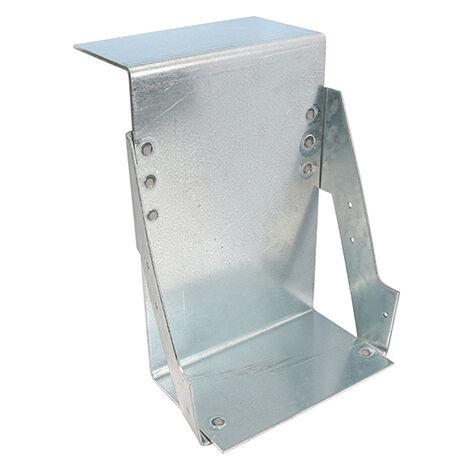 TIMco 150225WMH Masonry Hanger 150 x 215mm