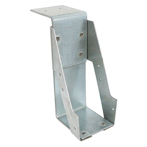 TIMco 75200WMH Masonry Hanger 75 x 190mm