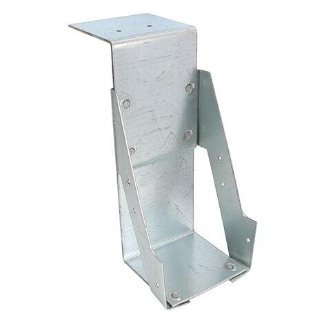 TIMco 90225WMH Masonry Hanger 90 x 215mm