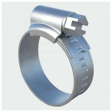 TIMco HC110140 Hose Clip 110 - 140mm Bag of 10