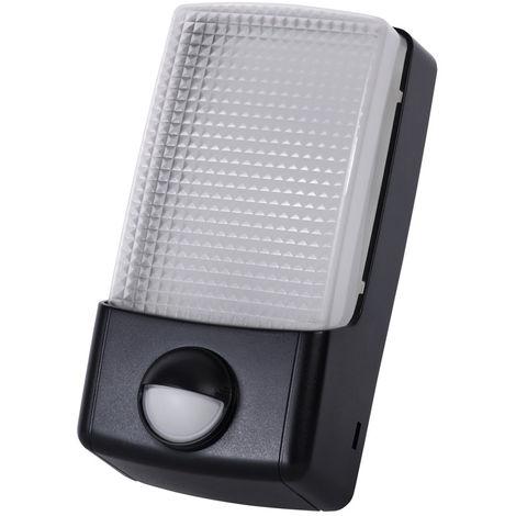 Timeguard LED88PIR 5W LED Energy Saver PIR Bulkhead Light