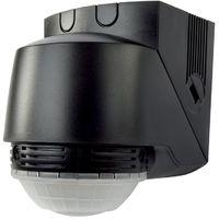 Timeguard MLSA360N 360 Degree PIR Light Controller