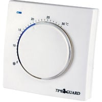 Timeguard TRT030 Electronic Room Thermostat